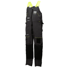 Aegir Ocean Trouser by Helly Hansen