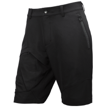 HP Softshell Shorts