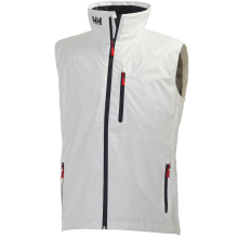 Crew Vest by Helly Hansen