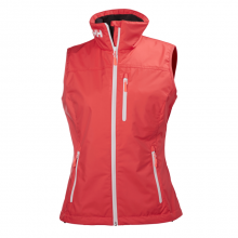 Women's Crew Vest by Helly Hansen