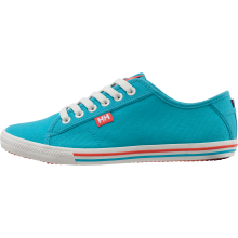 Womens Oslofjord Canvas by Helly Hansen