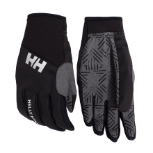 Active Racing Glove