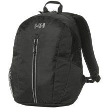 Aden Backpack 2.0 by Helly Hansen