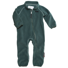 Baby Legacy Fleece Suit by Helly Hansen