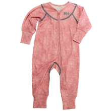 Baby Legacy Wool Body by Helly Hansen