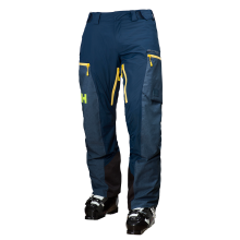 Backbowl Cargo Pant by Helly Hansen