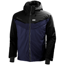 Blazing Jacket by Helly Hansen