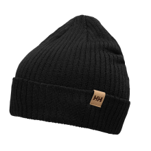 Business Beanie by Helly Hansen