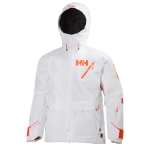 Cham Jacket by Helly Hansen