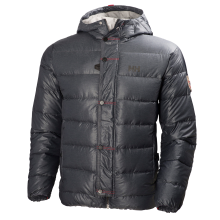 Coastal Down Jacket