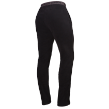 Daybreaker Fleece Pant
