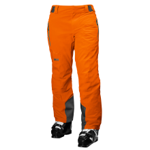 Edge Pant by Helly Hansen