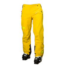 Elevate Shell Pant by Helly Hansen
