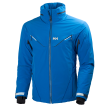 Enigma Jacket by Helly Hansen