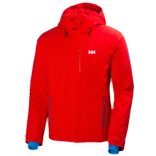 Express Jacket by Helly Hansen
