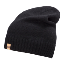 HH Crystal Beanie by Helly Hansen