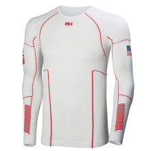 HH Dry Elite 2.0 LS by Helly Hansen
