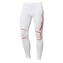 HH Dry Elite 2.0 Pant by Helly Hansen