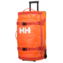 HH Duffel Trolley 90L by Helly Hansen