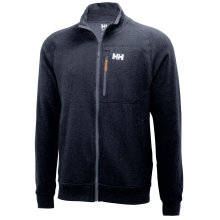 HH Fz Cardigan by Helly Hansen