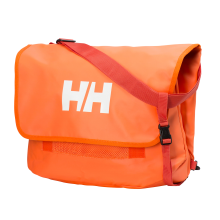 HH Travel Messenger Bag