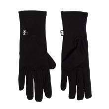 HH Warm Glove Liner by Helly Hansen