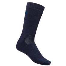 HH Wool Chunky Knit Sock by Helly Hansen