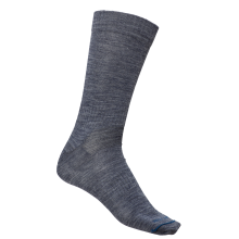 HH Merino Light Liner Sock