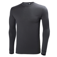 HH Wool LS by Helly Hansen