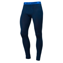 HH Wool Pant by Helly Hansen