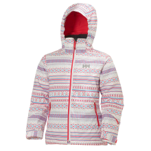Junior Cala Ski Jacket