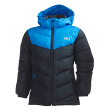 Junior Norse Puffy Jacket