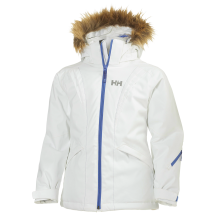 Junior Nova Ski Jacket by Helly Hansen