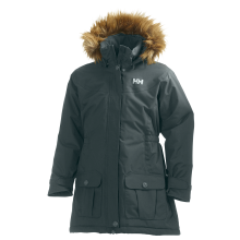 Jr Stella Parka by Helly Hansen