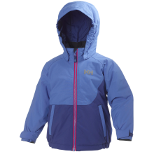 Kids Cover Ins Jacket by Helly Hansen