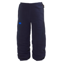 K Daybreaker Fleece Pant by Helly Hansen