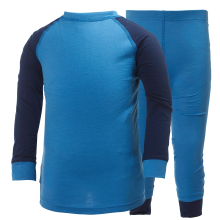 K HH Wool Set by Helly Hansen