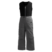 Kids Powder Bib Pant by Helly Hansen