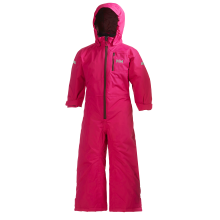 K Powder Skisuit by Helly Hansen
