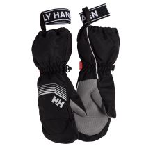 K Wp Winter Mitten by Helly Hansen