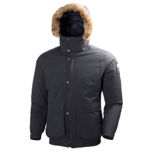 Legacy Bomber by Helly Hansen