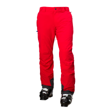 Legacy Pant by Helly Hansen