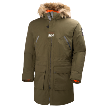 Legacy Parka by Helly Hansen
