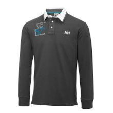 Marstrand LS Polo by Helly Hansen