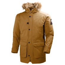Norse Parka by Helly Hansen