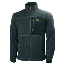 November Propile Jacket by Helly Hansen