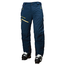 Odin Vertical Pant by Helly Hansen