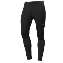 Pace  Heat Block Tights