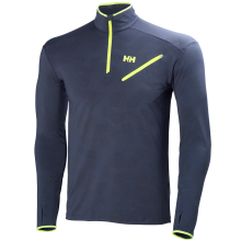 Pace Norviz LS by Helly Hansen