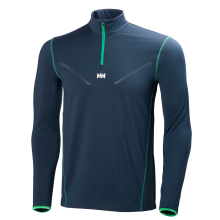 Phantom 1/2 Zip Midlayer